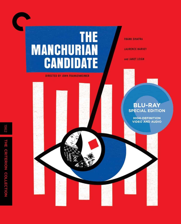 Manchurian (2)