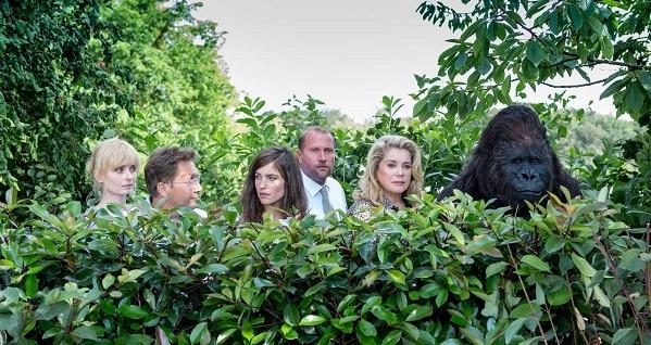 THE BRAND NEW TESTAMENT (NEW KEY) - ®Fabrizio Maltese-credit-0-2000-0-1125-crop