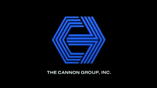 Lock, schlock, and bottom-of-the-barrel: 5 essential Cannon films