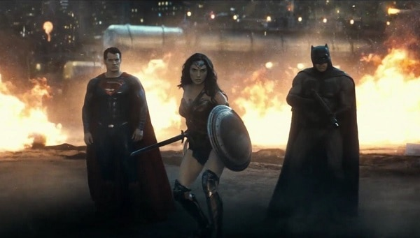 reaction-to-second-batman-v-superman-dawn-of-justice-trailer-737594
