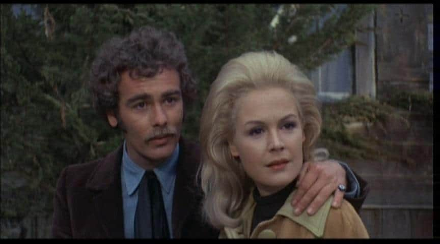still-of-sandra-dee-and-dean-stockwell-in-the-dunwich-horror-(1970)-large-picture