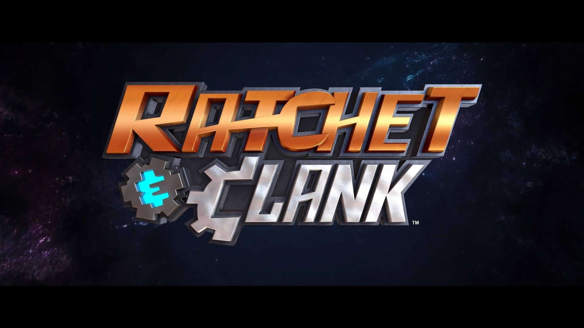 'Ratchet & Clank' Review – Does it live up to the legacy?