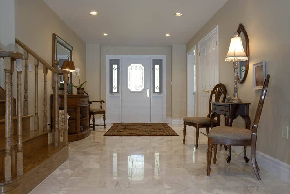 Foyer Entry Guide : Top best foyer designs