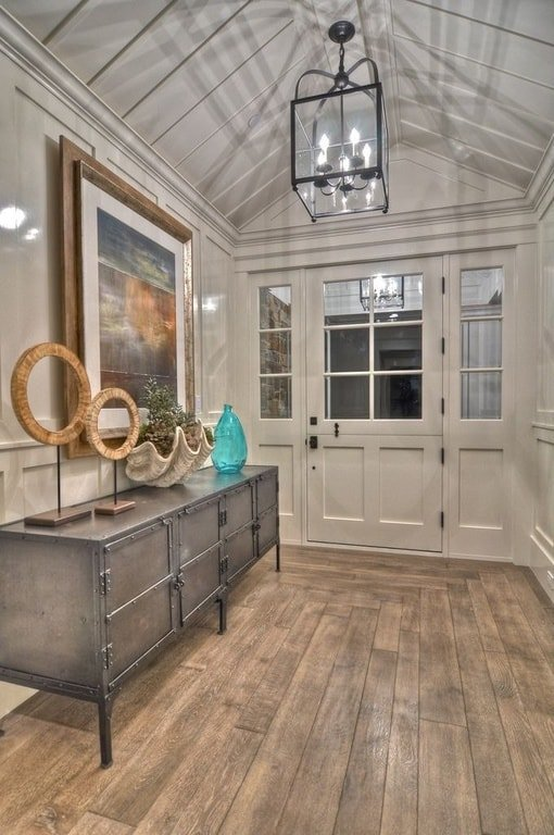 vaulted Archives - Austin Real Estate Partners