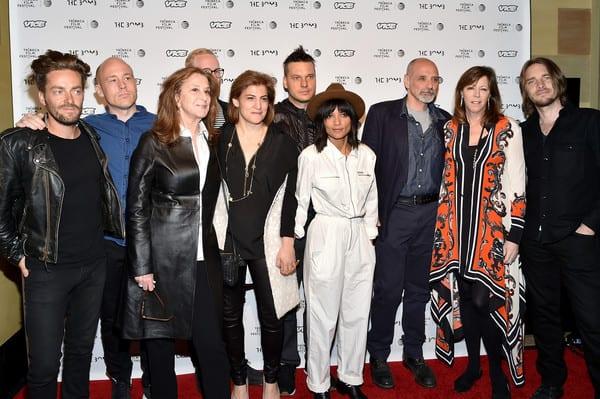 Ben+Kreukniet+Bomb+Premiere+2016+Tribeca+Film+R1zQ22gmR38l