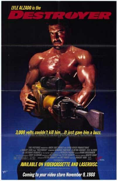 Destroyer-1988-movie-3