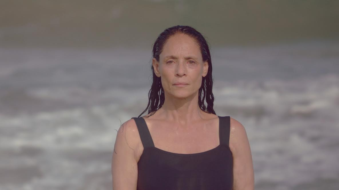 """Aquarius"": Nostalgic Brazilian Thriller Doesn't Quite Fulfil Its Promise"
