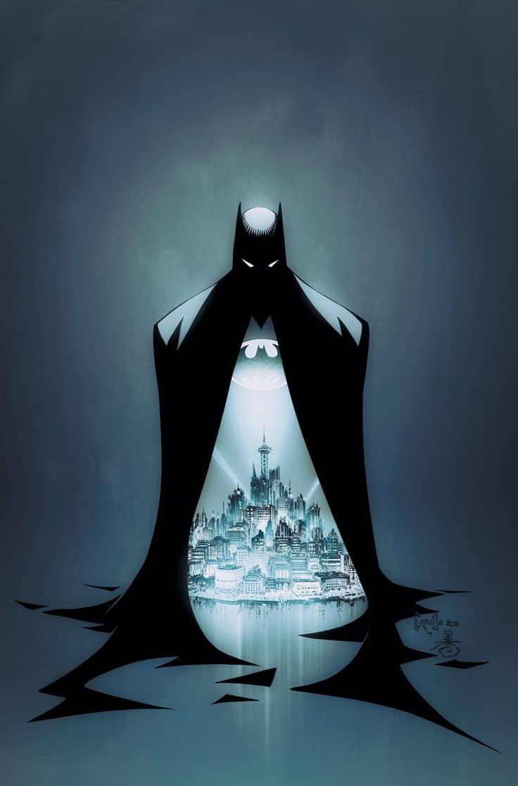 Batman51cvr