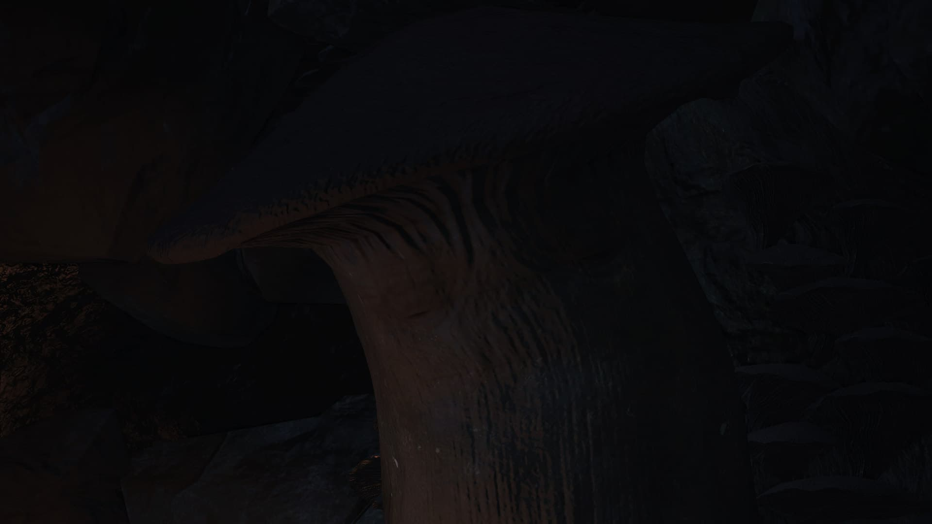 DarkSouls3Lore07