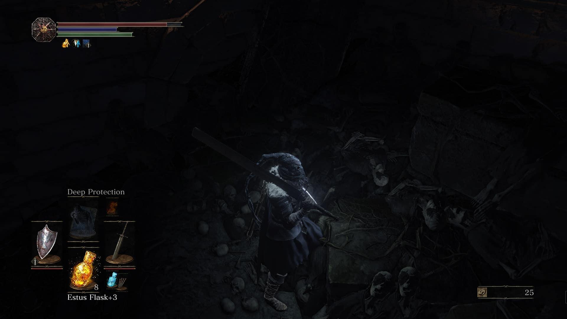 DarkSouls3Lore10
