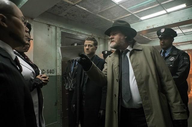 Gotham_220_0358_hires2