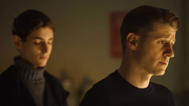 "Gotham, Ep. 2.22, ""Transference"" brings a seemingly bombastic finale to an explosively powerful close"