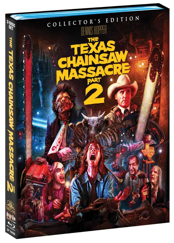 TCM-2-Blu-ray-cover-art-03