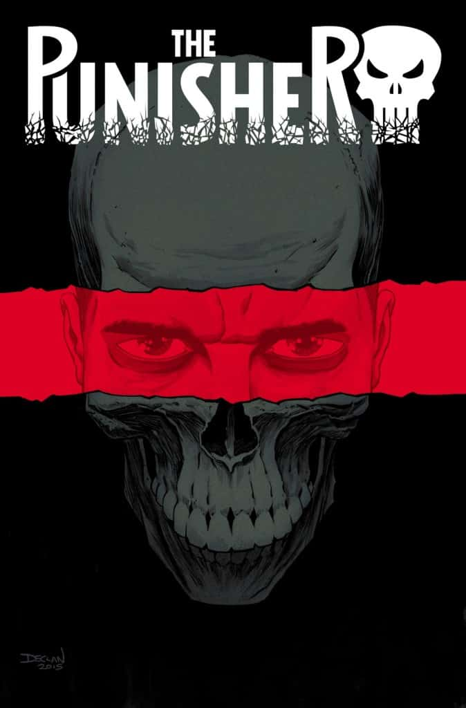 The_Punisher_1_Cover-674x1024