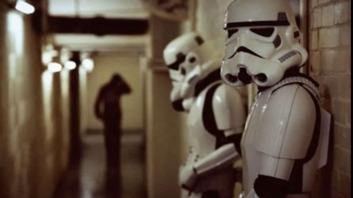 elstree-1976-stormtroopers