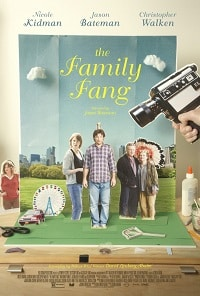 family_fang_review