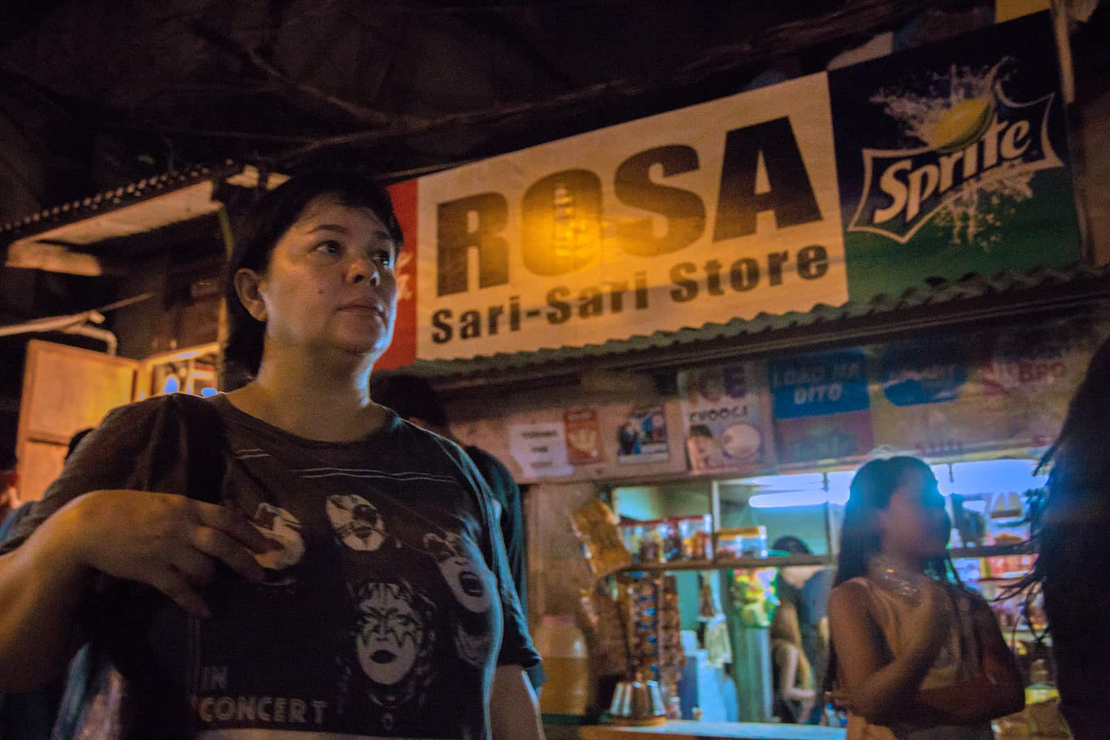 Ma' Rosa: Powerful, Artifice-Free Drama from the Gutters is This Year's Reality Check