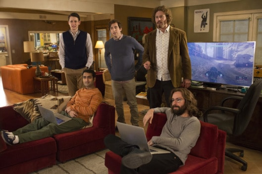 silicon valley2