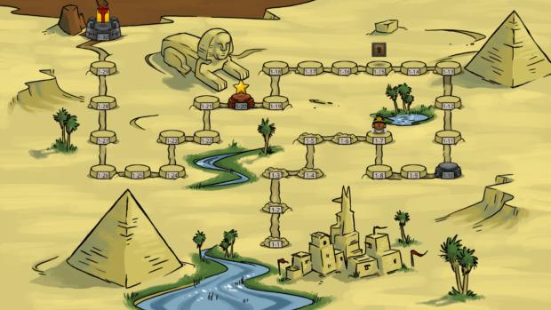 tumblestonemap