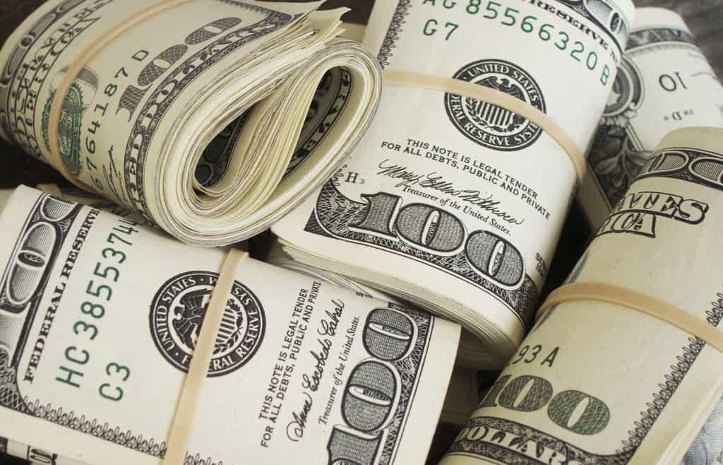 How Do Celebrities Really Make Their Money?