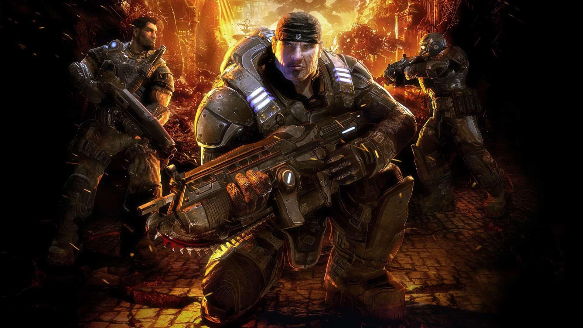 gears_of_war_wallpaper