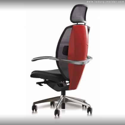 Xten Office Chair