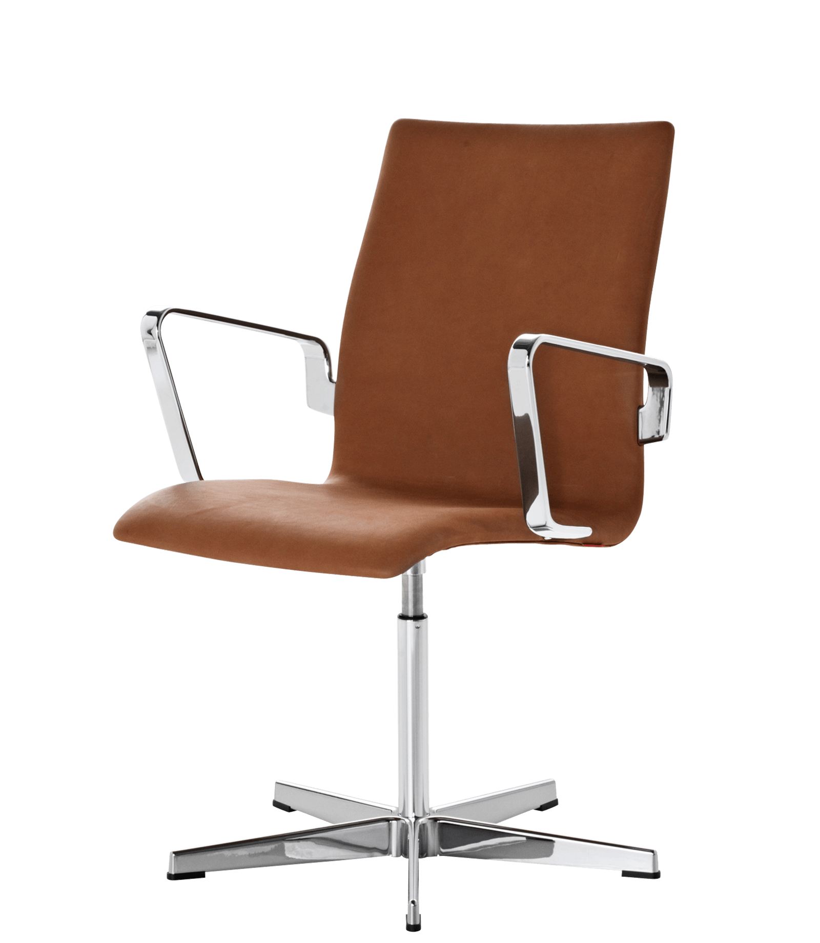 Fritz Hansen Oxford Chair
