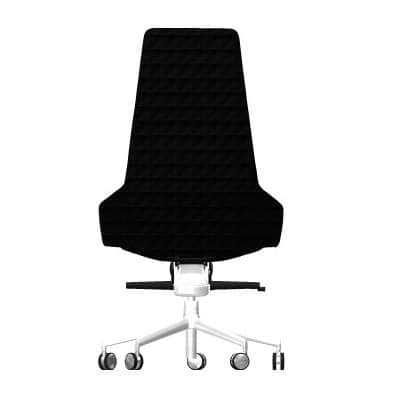 Arper Aston Desk Chair