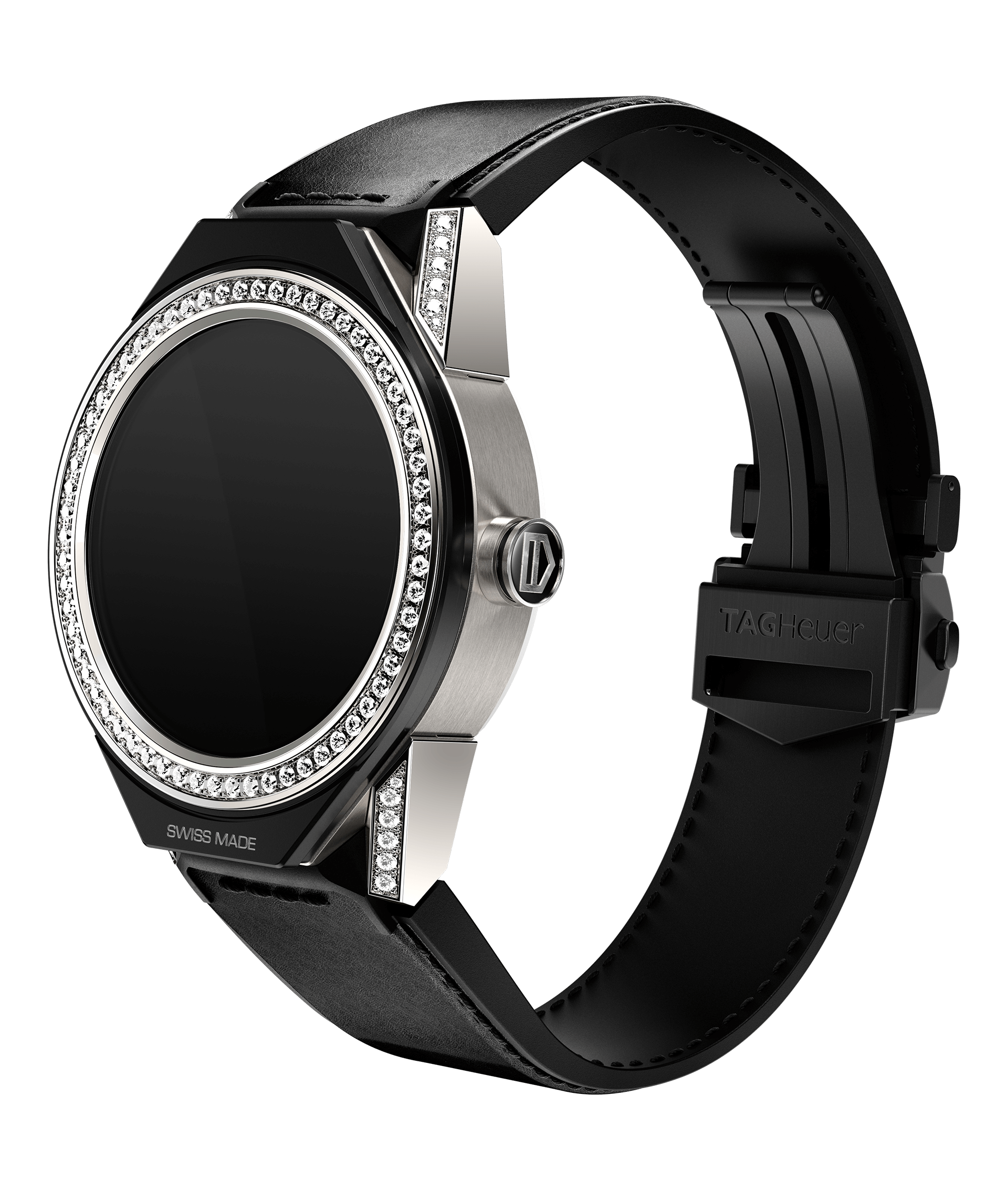 can hybrid typical android introducing design mobile device halo kind the look of an with like great geeks a watches sports that thing seconds much analog smartwatch watch about plus course styled more is this classic