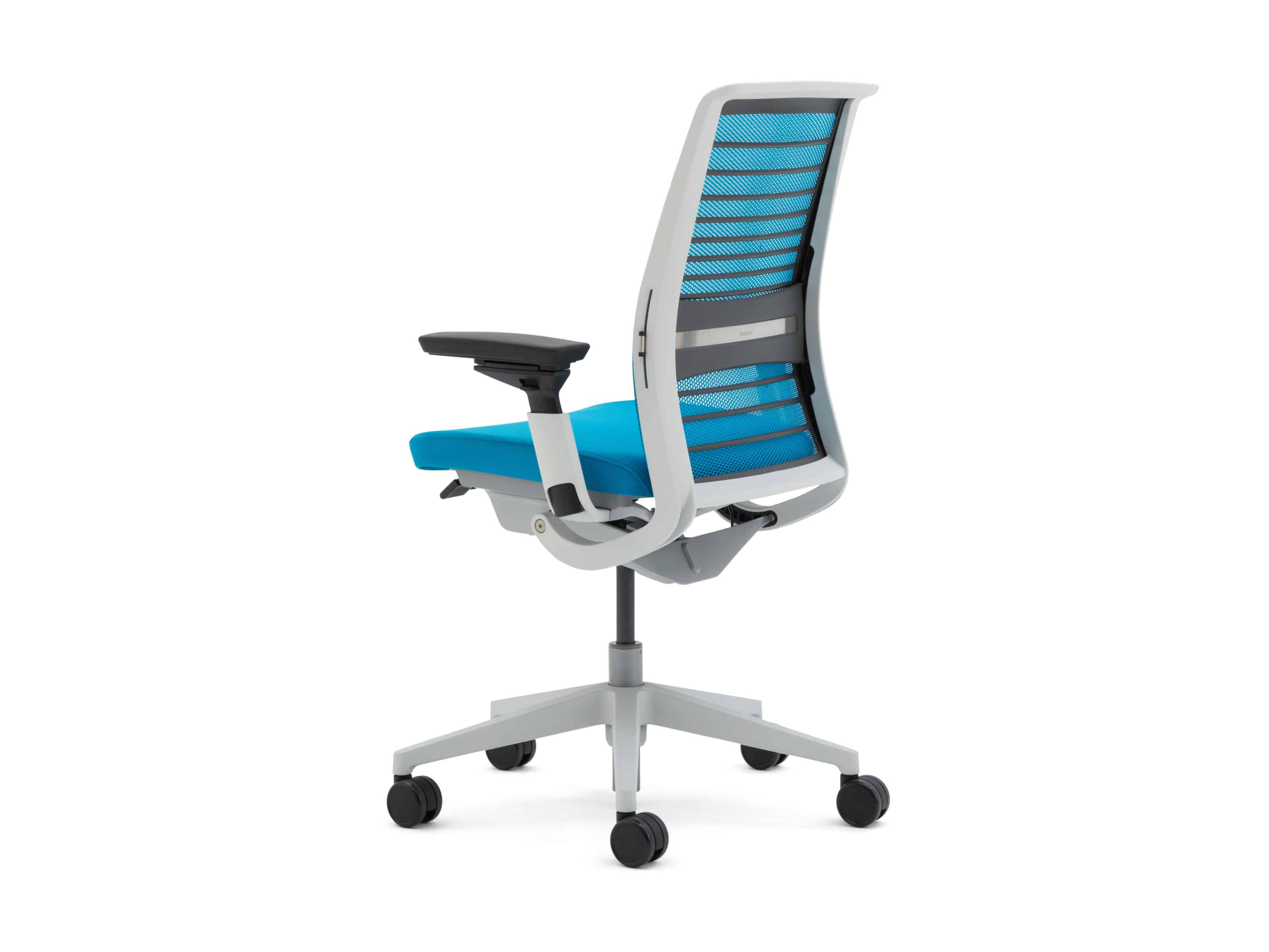 Think Chair From Steelcase 900