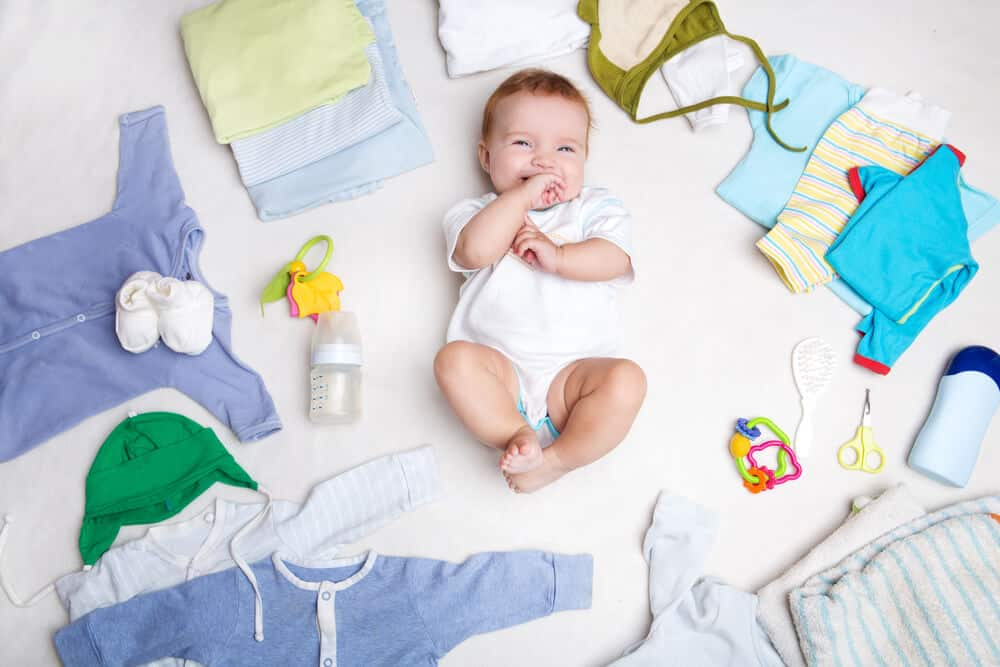 d35c2c161 20 of the Best Online Baby Clothing Stores