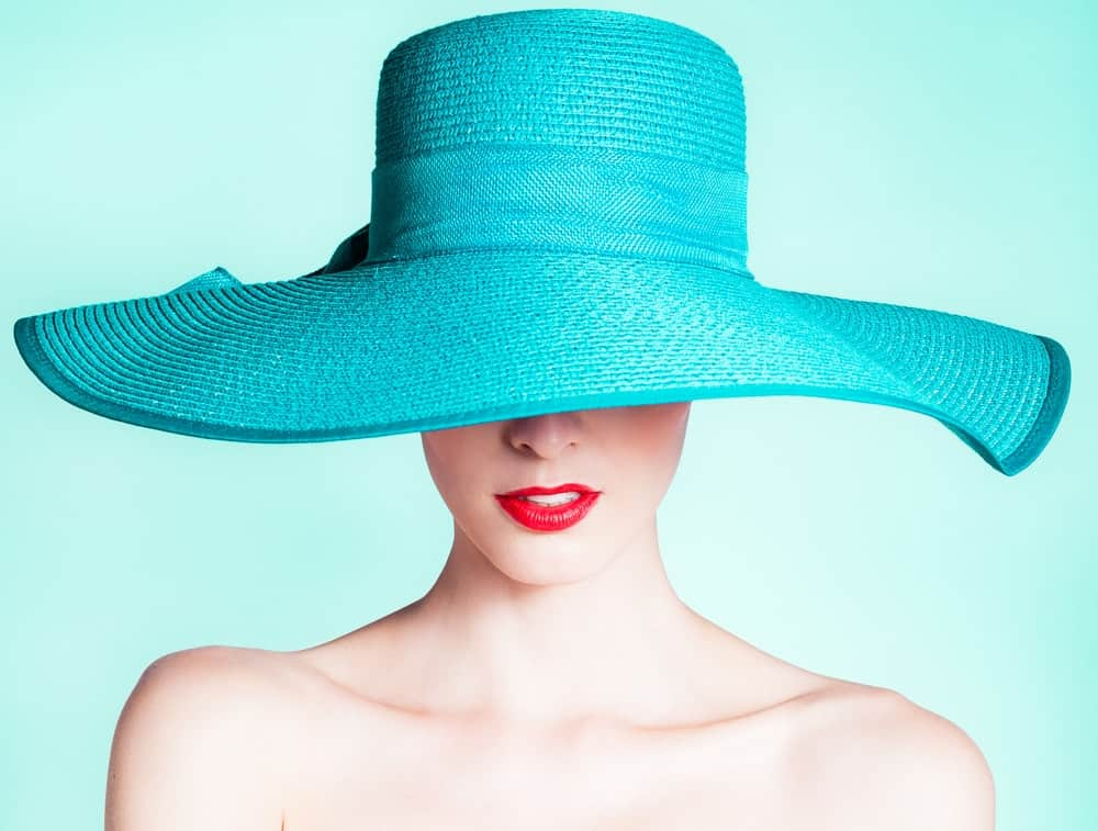 27 of the Best Online Hat Stores f6b76aabed3