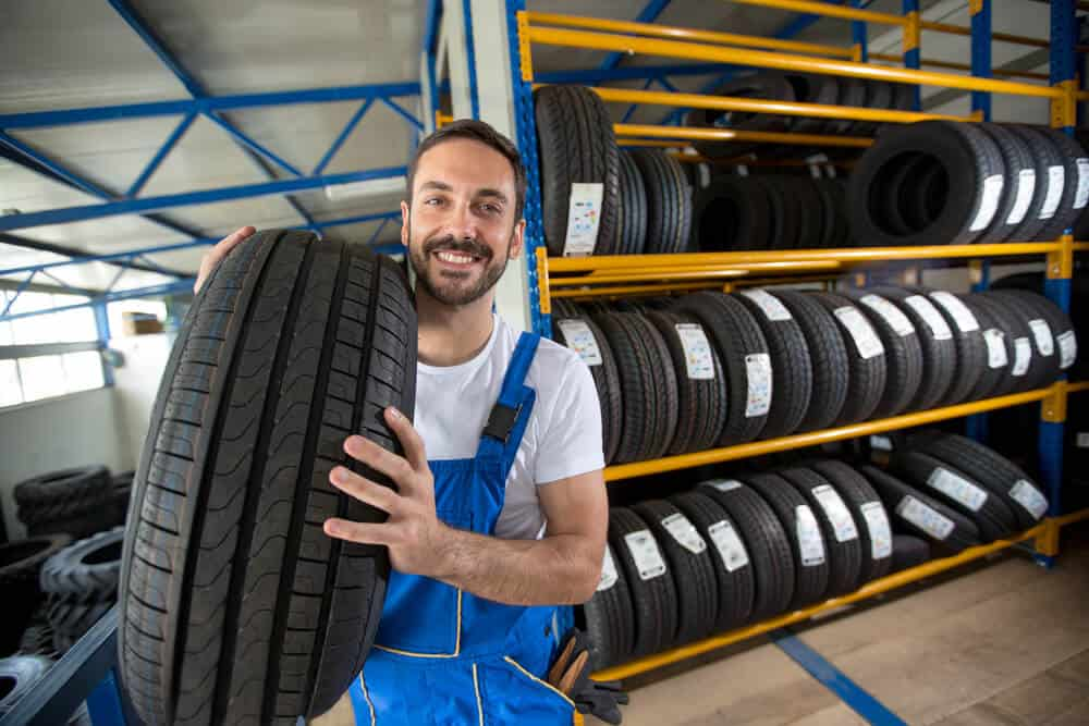 Online Tire Store >> 33 Of The Best Online Tire Stores