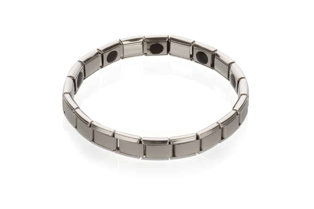 Alternative health bracelet