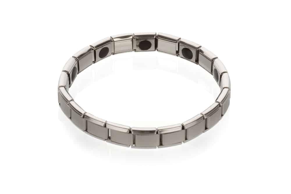 Alternative Health Bracelet