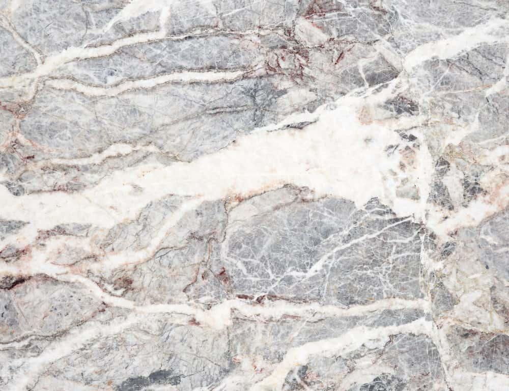 Fior di peso marble