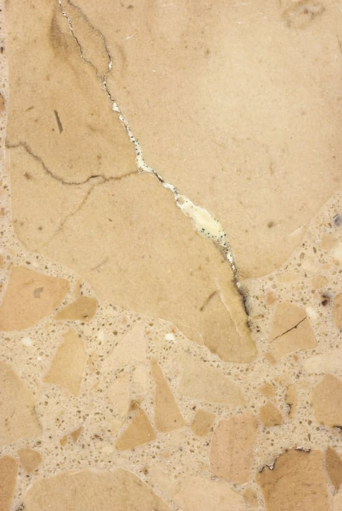 Perlino marble