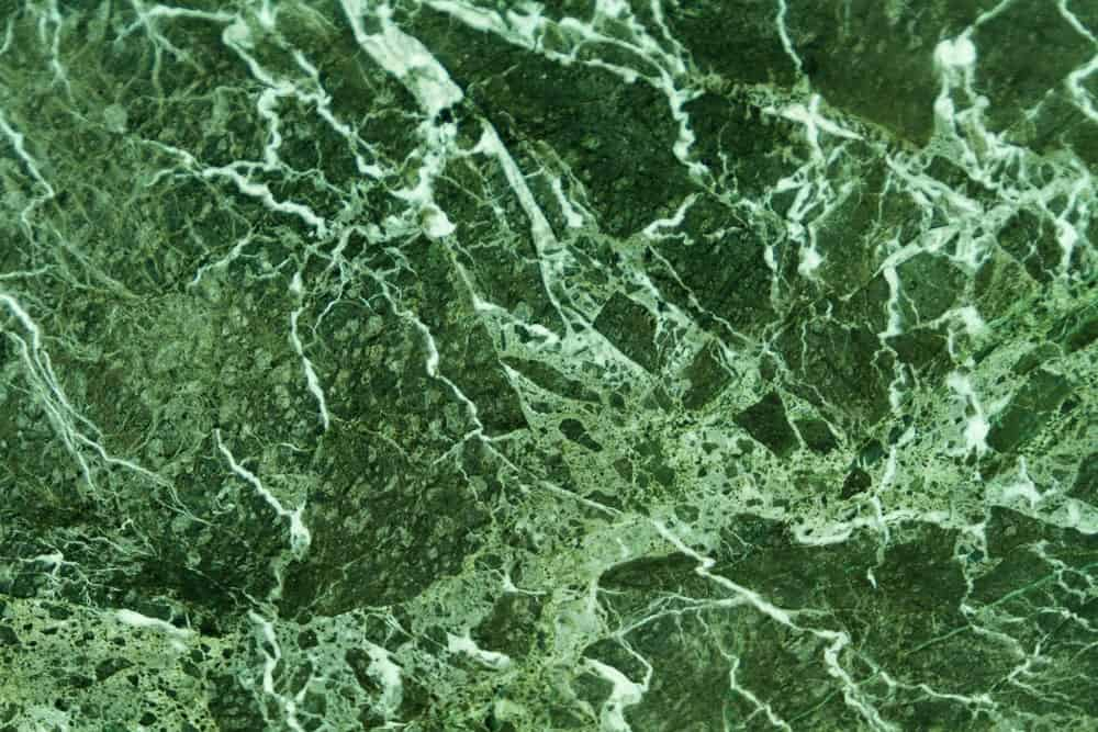 13 Diffe Types Of Marble