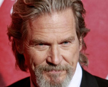 Jeff Bridges at the 2010 Palm Springs International Film Festival in 2010
