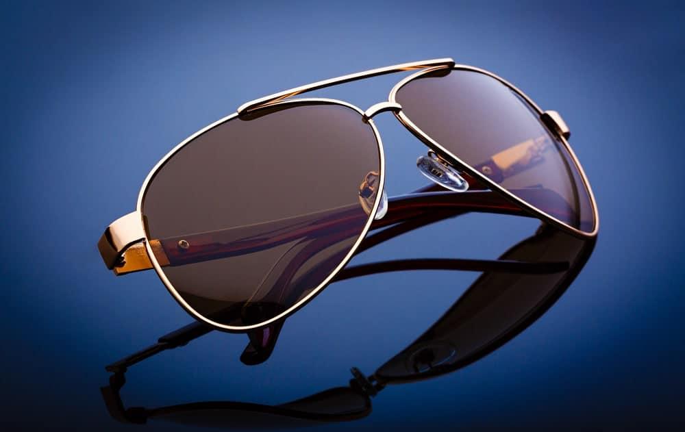 cheapest ray ban polarized sunglasses