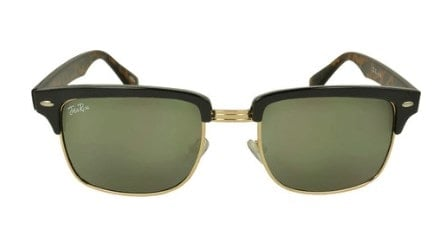 be655b6c545 6 Affordable Ray-Ban Alternatives