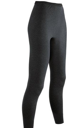 Polypropylene Sweatpants