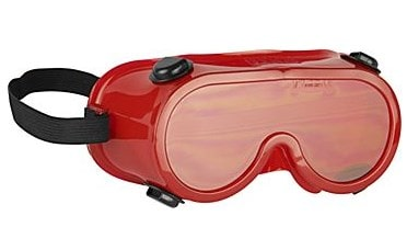 Dark Adaptor Goggles