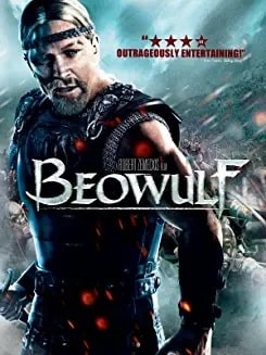 Anthony Hopkins Beowulf movie