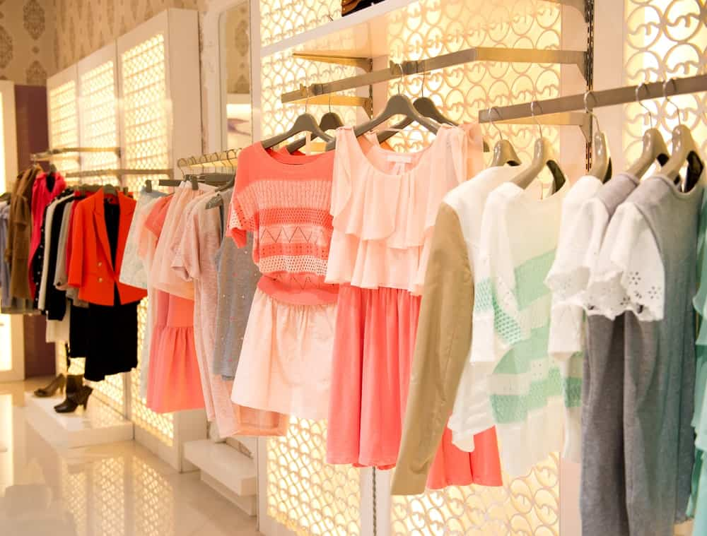 dress-store-jan312019-min.jpg