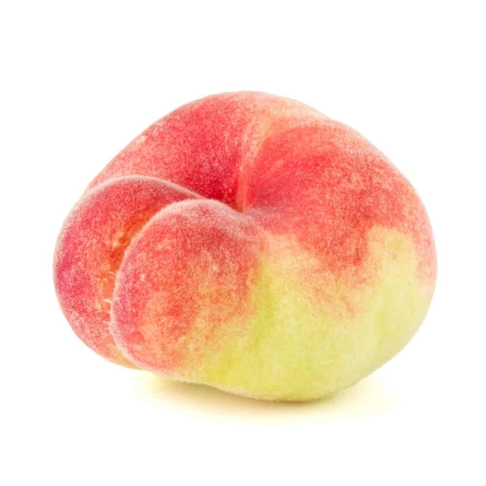 Peento Peach