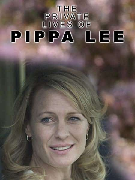 Blake Lively The Private Lives of Pippa Lee movie