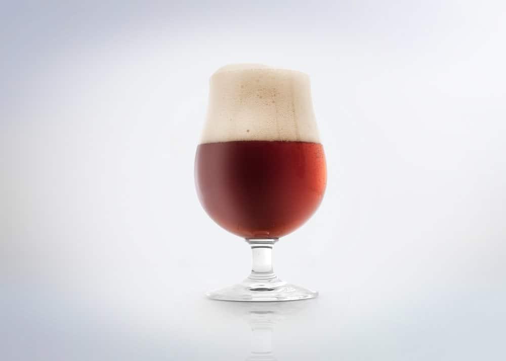 Doppelbock beer