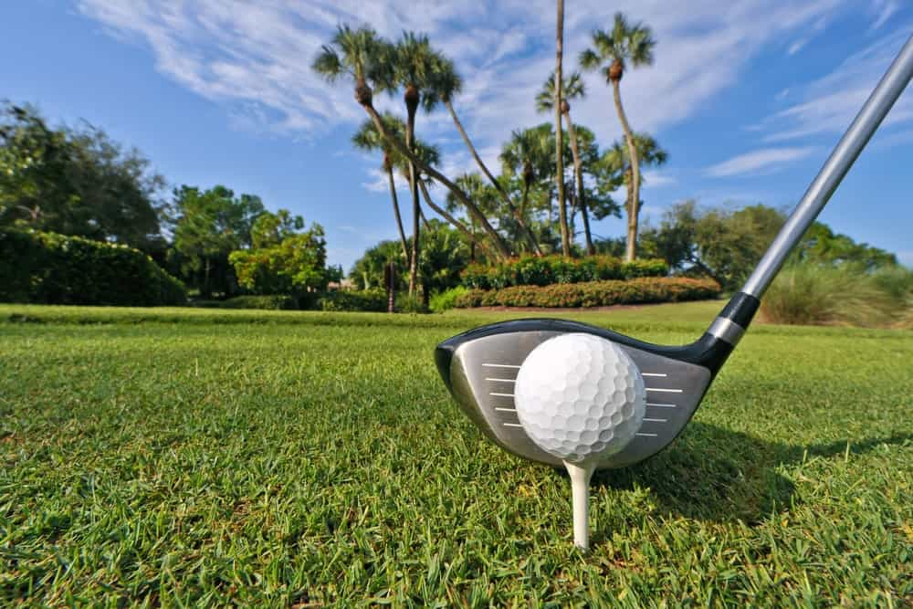World Golf Village of St. Augustine is a very popular golf course and has hosted several professional golf tournaments.
