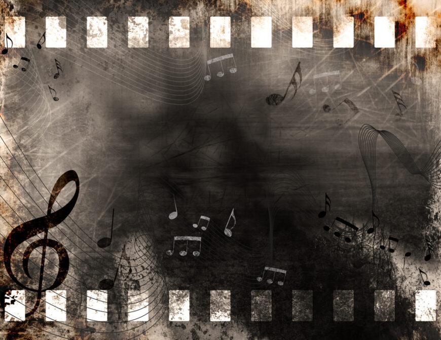 Movie Musical